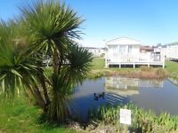 Stunning 3 Bed static caravan for sale on luxury park in the heart of Norfolk - Open 11 Months