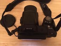 Cheap Nikon digital camera