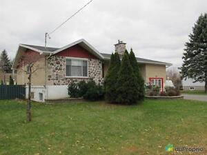 339 000$ - Bungalow à vendre à Coteau-Du-Lac West Island Greater Montréal image 2