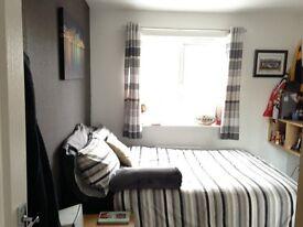 Cheltenham Festival Race Week Accommodation 2 double rooms