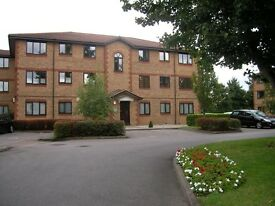 1 bedroom flat for rent in Hornchurch, Essex