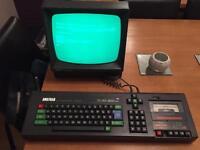 Amstrad CPC464 Personal Computer