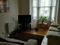 Large double room East dulwich