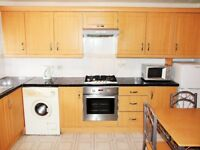 3 DOUBLE BEDROOM GROUND FLOOR FLAT WITH GARDEN IN BOW E3