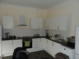 NOTHING LIKE THIS IN NOTTINGHAM!! NEWLY REFURBISHED ROOMS TO RENT. CLOSE TO ALL AMENITIES