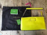 Kate Spade Handbag, perfect condition, new with tags