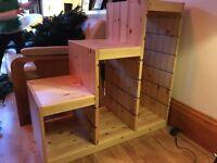 Ikea Trofast storage drawers - frames x 2