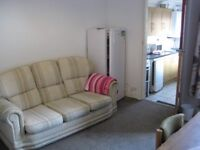 All bills included. Room available in a shared house in the popular area of Sharrow S7