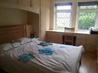 LARGE MASTER ROOM IN WOODFORD