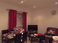 2 Bed Flat Available On High Street Barking Rent £1295 Part Dss Welcome