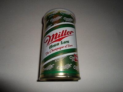 Miller High Life Beer 6 Pack Handkerchiefs In Can