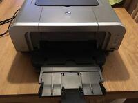 Canon Pixma IP4200 Photo Printer