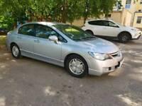 LHD LEFT HAND DRIVE Nissan Pathfinder, 4X4, Diesel 7 seater