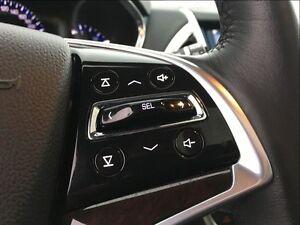 2016 Cadillac SRX Luxury Collection AWD Kingston Kingston Area image 25