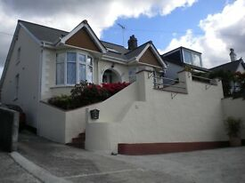 ROOM to rent in former large guest house