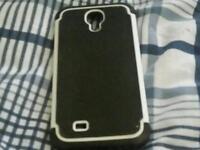 Samsung galaxy s4 protective case