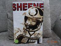 """SHEENE"" by Brian Tarbox"