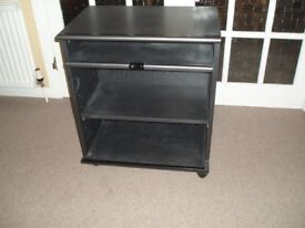 Furniture Clearance of 3 Individual Items.