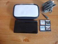 Nintendo DS Lite Console Bundles
