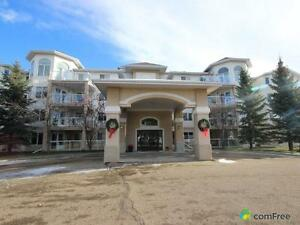 $369,900 - Condominium for sale in Sherwood Park Strathcona County Edmonton Area image 1