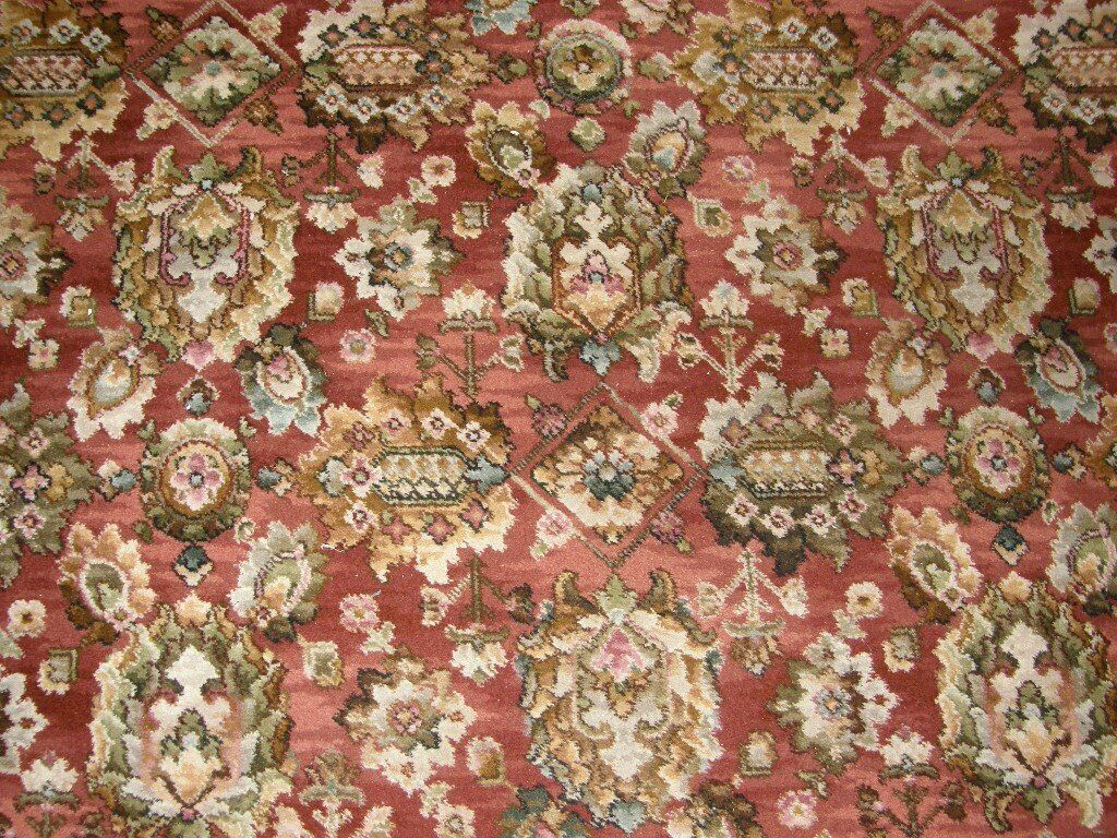 Axminster Carpets Remnants Carpet Vidalondon