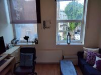Large Double Room| 2 bed flat | Islington | 5 mins walk to Holloway Rd Tube