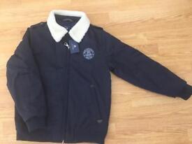 Brand new Gant Jacket