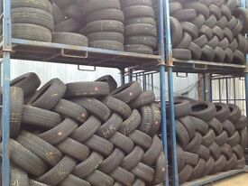 Second hand tyres Wholesale tyres / 4/6mm/ touch stone tyres barking/ unit 90