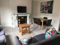 2 bedroom flat in Hillsborough Avenue, Exeter, EX4 (2 bed)