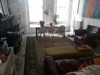 Fabulous 1 bed flat in SW7