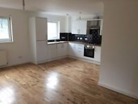 2 Bedroom flat to rent on Victoria Road