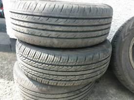 Tyres 1856514