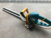 Dobbies Electric Hedge Trimmer