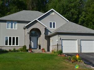 $394,900 - 2 Storey for sale in Deep River