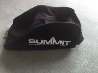 Summit Boot Bag