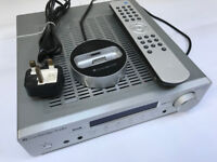 FAULTY - Cambridge Audio Sonata DR30 DAB Receiver - London EC2A / SE4