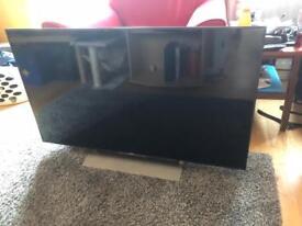 "Sony 49"" Smart 4K Ultra HD HDR LED TV"