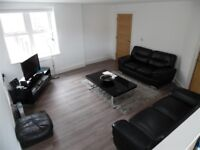 Nice and Moden 1 bed flat to rent in Hendon-Colindale Nw9-Part DSS accept with Guarantor