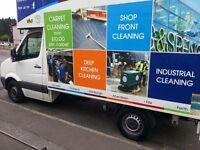 CARPET CLEANING CARPET CLEANERS CARPET CLEANING MACHINE HIRE