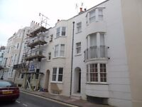 Brand Newly REFURBISHED FOUR furnished rooms, £550 to £650pcm plus bills approx £50pcm