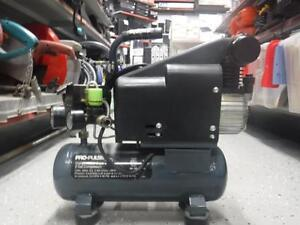 Pro-Pulse Compressor for sale. We sell used goods. 113173