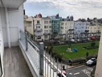 SB lets are delighted to offer a newly refurbished, 3 bed property in the centre of Brighton.