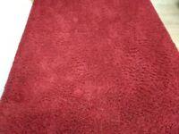 Used rug, 3years old.