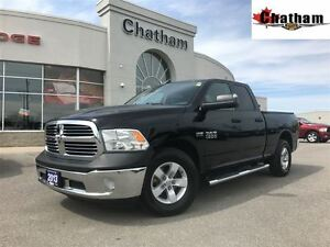 2013 Ram 1500 ST/ ***SOLD***SOLD***SOLD