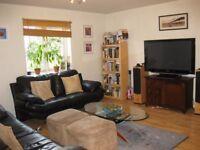 1 bedroom flat in Pearl Court, Heton Gardens