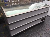 Novum chest freezer, can deliver, thanks for looking