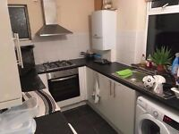 DOUBLE ROOM WITH ENSUITE IN CITY CENTRE! AVAILABLE FROM JUNE 1ST! ONGOING CONTRACT! £550 PER MONTH!!