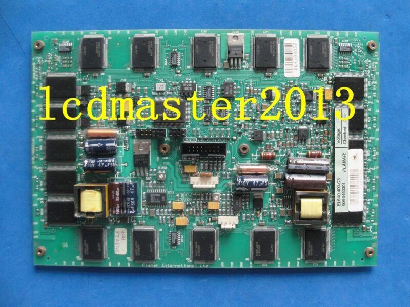 EL640.400-C3 Brand New Original 9.1 inch 640*400 LCD Display for BIPU 15322