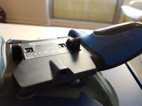 Razer Raiju PS4/PC Controller