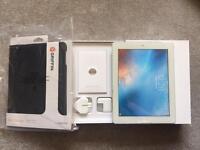iPad 2 64gb wifi+3g